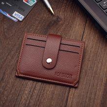 72c2a1096f41 Sale on Wallets for Men @ Jumia | Order Best Wallets for Men Online ...