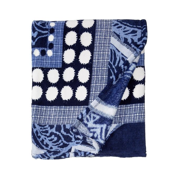 Super Soft Throw Blanket –  مصر