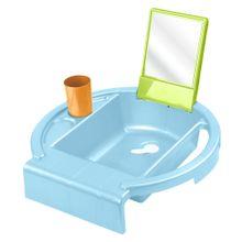 Kiddy Wash - Aquamarine
