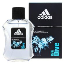 3e901e6e Shop Quality Products from Adidas - Buy from Adidas Egypt Online ...