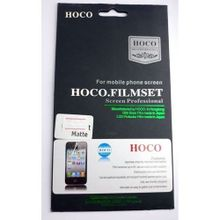 Buy Hoco Screen Protectors at Best Prices in Egypt - Sale on