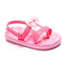 42e4844f0 تسوق لبس اطفال جديد اون لاين - اشتري أفضل اسعار ملابس اطفال - جوميا مصر