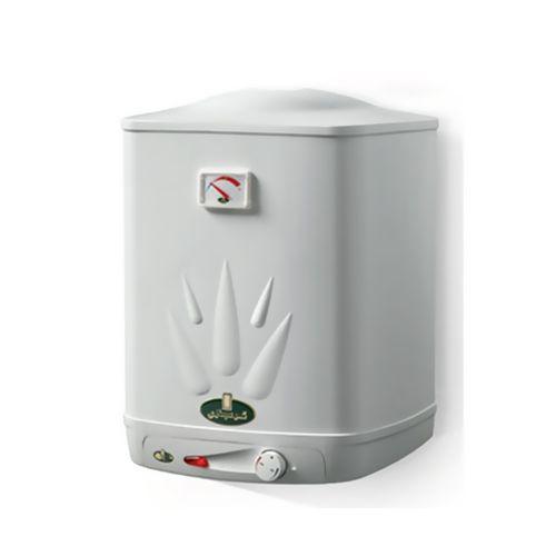 KEH45 سخان مياه كهربائي - 45 لتر