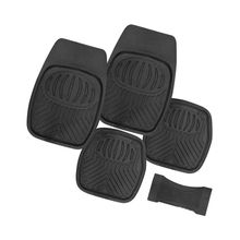 Buy Floor Mats Cargo Liners At Best Prices Jumia Egypt