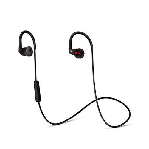 8d5eb7c0b96 Order On-Ear Headphones at Best Price - Sale on On-Ear Headphones ...