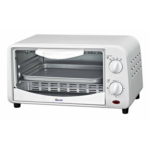 Gr-09A Mini Toaster Oven