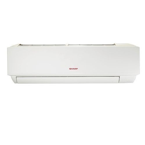 AH-A12USEA Cooling Only Split Air Condit... - (114)