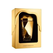 910bf384b Lady Million Collector Edition - EDP - For Women - 80ml