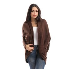 a53621cee7c28 اشترى Goelia تسوقي ملابس حريمي بأفضل سعر بافضل سعر – مصر