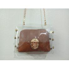 b6c0334801eb3 اشترى Yildiz حقائب الكتف بافضل سعر – مصر