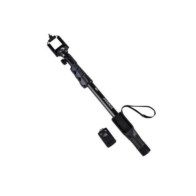 Sale On Yunteng Yt 1288 Extendable Selfie Stick