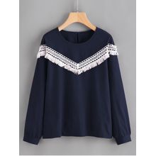 fb60e3f2bf Buy SHEIN Blouses & Shirts at Best Prices in Egypt - Sale on SHEIN ...