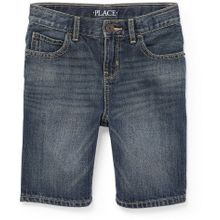 9a2180471b Buy The children's place Baby Boys at Best Prices in Egypt - Sale on ...