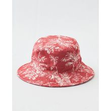 69a7c6df Buy American Eagle Hats & Caps at Best Prices in Egypt - Sale on ...