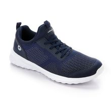 3ba60af7e احذية رياضية رجالية - اشترى بافضل اسعار احذية رياضية للرجال اون لاين ...