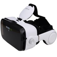 Shop Virtual Reality Glasses @ Lowest Price - Order Best VR Online