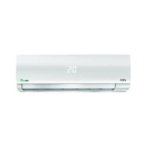 Artify Smart Cooling & Heating Digital P... - (22)