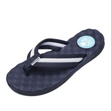 dc891f800 احذية رياضية رجالية - اشترى بافضل اسعار احذية رياضية للرجال اون لاين ...