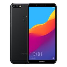 Buy Honor Mobile Phones at Best Prices in Egypt - Sale on Honor
