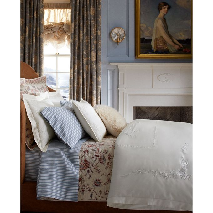 Hillsboro Comforter –  مصر