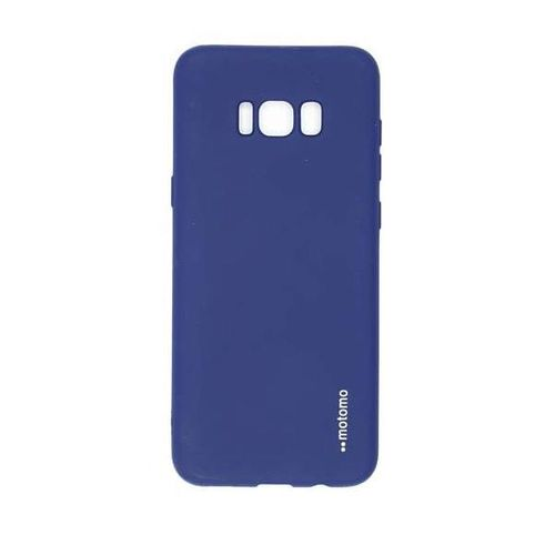 half off e164e 912f6 Samsung S8 Plus Slim Case - Violet