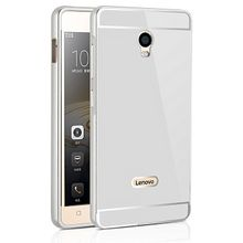 Shop Lenovo Vibe Online - Get Offers on Lenovo Vibe Price Today