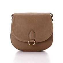 0163a879dd Anniversary Deals Live Now! Buy Handbags at Best Prices - Jumia Egypt