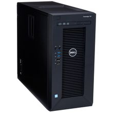 Buy DELL Servers at Best Prices in Egypt - Sale on DELL Servers | Jumia