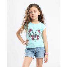 759a6e483f Buy Girls Clothes @ Best Prices - Shop Best Kids Fashion Girls ...