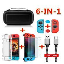 Nintendo Games Online Shop - Shop from Nintendo for Best Deals
