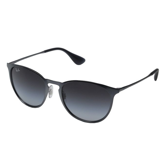 0c40d5bb0d9c1 Sale on Ray-Ban Erika Metal RB3539 54mm