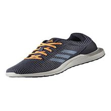 Cosmic W Running Shoes - Blue