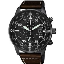06fde5109 اشترى Citizen تسوق ساعات رجالي بافضل سعر – مصر | Jumia