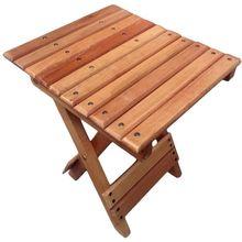 Order Patio Furniture Amp Accessories At Best Price Sale
