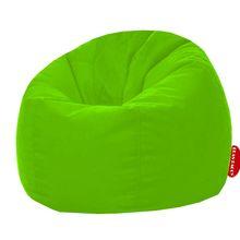24b37fe12f5 Buy High Quality Bean Bag - Choose Bean Bag Chairs   Best Prices ...