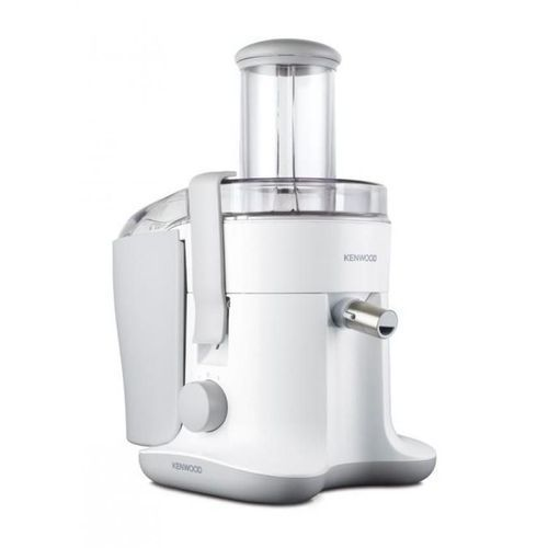 Taurus Liqua Juice Pro 200 Watt Slow