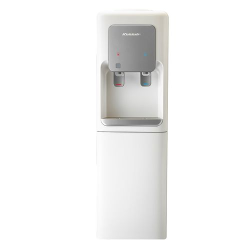 KWD B1 Classic 2 Taps Water Dispenser - ... - (30)