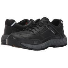 a3743cbf5f Buy Caterpillar Shoes Mens - Shop Cat Shoes for Men   Best Prices ...