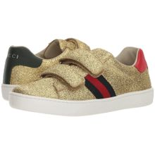 5da41887a62 Buy Gucci Kids Shoes at Best Prices in Egypt - Sale on Gucci Kids ...