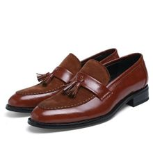 0556596e534 Shop for Classic Shoes for Men Online - Most Affordable Classic ...