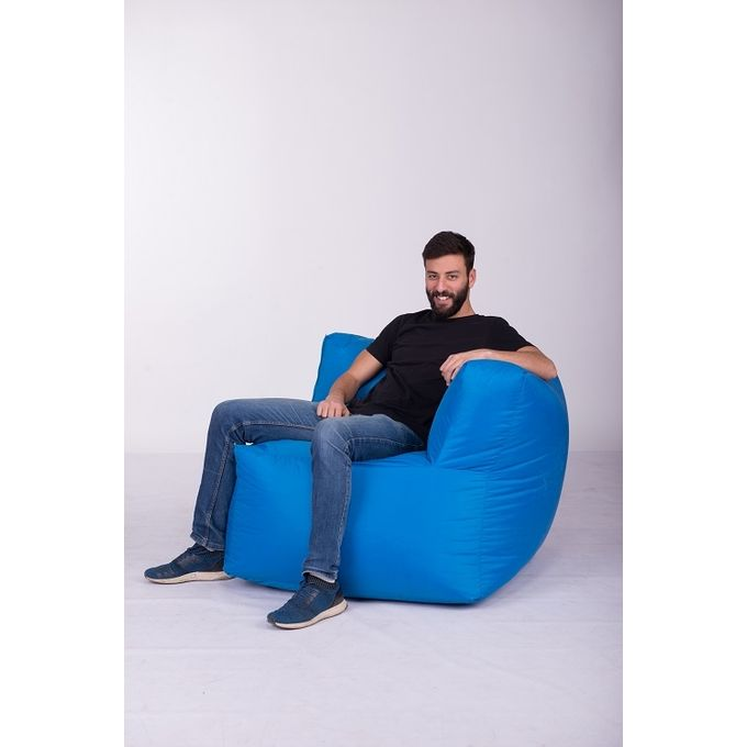 Waterproof Corner – Turquoise –  مصر