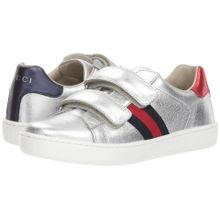 9bd94cd83ae Buy Gucci Kids تسوق ملابس أولاد at Best Prices in Egypt - Sale on ...