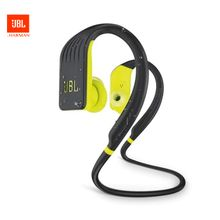 fd32a53e221 Buy JBL Bluetooth Headsets at Best Prices in Egypt - Sale on JBL ...