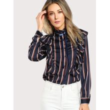 011ded239db Buy SHEIN Blouses & Shirts at Best Prices in Egypt - Sale on SHEIN ...