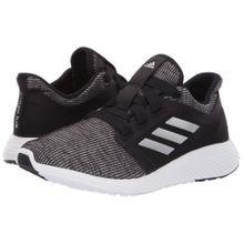 d5cc59ac9 اشترى adidas Running احذية بافضل سعر – مصر | Jumia