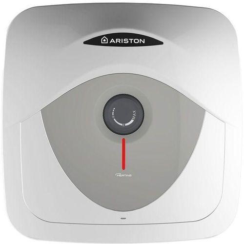 Andris RS 30 EG سخان مياه كهربائي - أبيض - 30 لتر