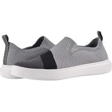 Buy Mark Nason Men Shoes at Best Prices