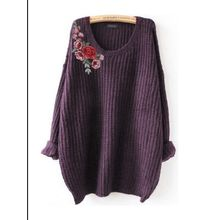 2a451cc3fa1c Buy SHEIN Cardigans & Pullovers at Best Prices in Egypt - Sale on ...