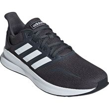 On Sale Adidas In Best Egypt Buy Shoes Men At Prices 35RALq4j