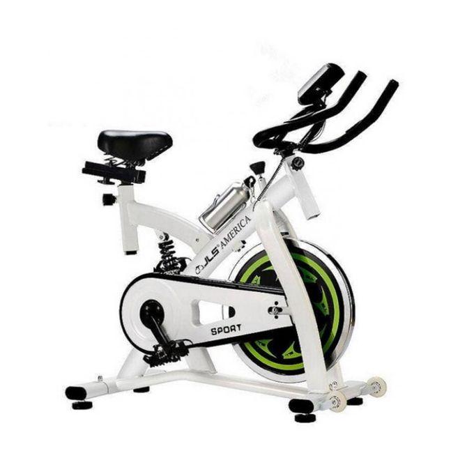 Exercise Bike Egypt: Fox - Pro FOX PRO Spin Bike - 150Kg